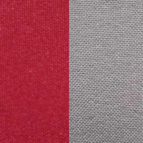fucsia/grigio
