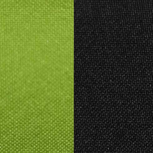 verde/nero