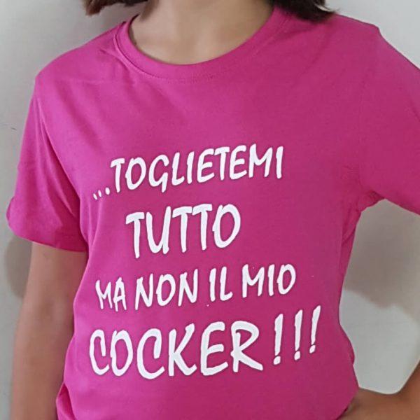 maglia_cocker_atuttopet_rosa